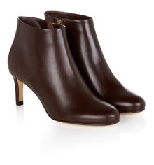 Lizzie Ankle Boot