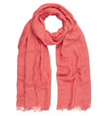 Heather Scarf