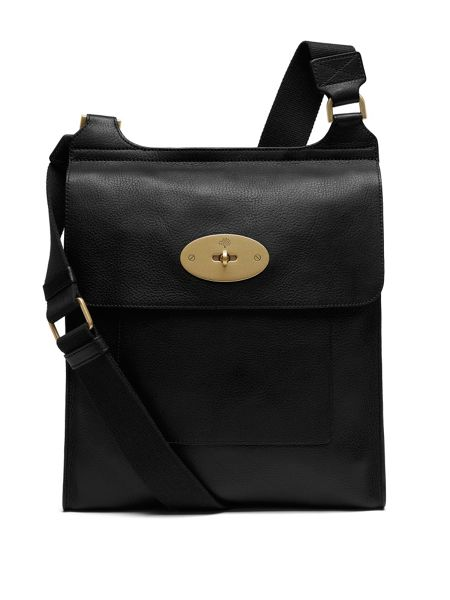 Mulberry Antony messenger bag