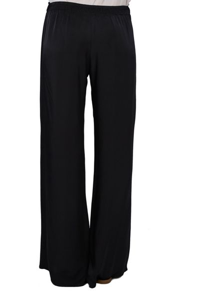 Ghost Teresa Trousers Black