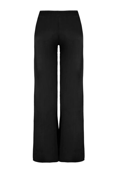 Ghost Teresa Trousers