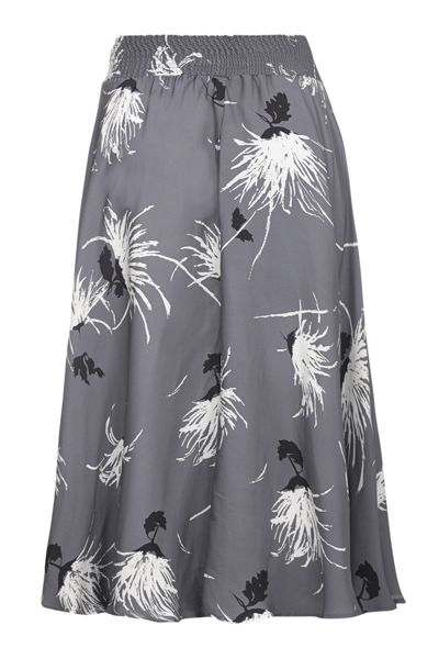 Ghost Annabelle Skirt Milla Bloom