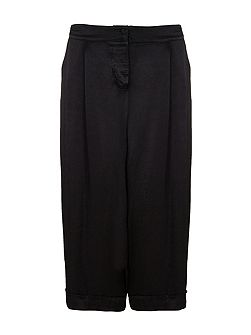Ondine Trouser Black