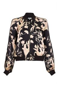 Ghost Anya Jacket Briony Bloom