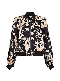 Anya Jacket Briony Bloom