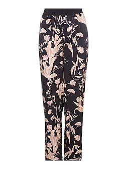 Ivana Trouser Briony Bloom