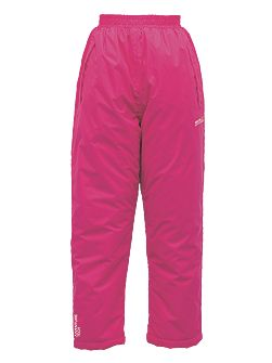 Kids Padded Chandler Overtrousers