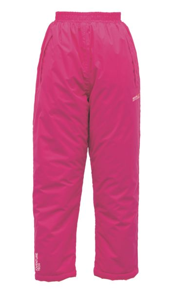 Regatta Kids Padded Chandler Overtrousers