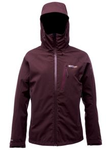 Regatta womens carrington jacket
