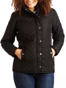 Regatta buntie jacket