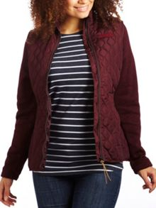 Regatta amylove jacket