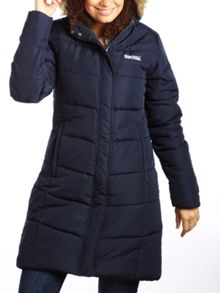 Regatta blissfull ii coat