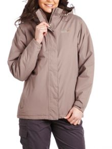 Regatta kendra ii jacket