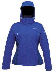 Regatta solero jacket