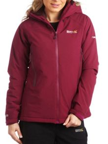 Regatta greatgable jacket