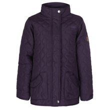 Regatta Girls Phoebus Jacket