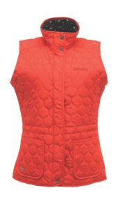 Regatta mollie bodywarmer