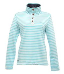 Regatta Seas The Day Top