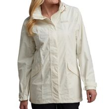 Regatta shirley jacket