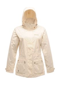 Regatta finally jacket