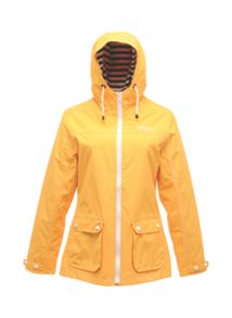 Regatta bayeux jacket