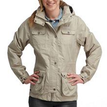 Regatta highspirits jacket