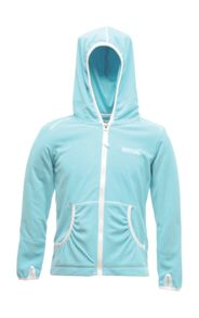Girls Bentina Fleece