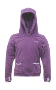 Girls Gopher Fleece