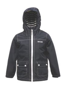 Regatta Boys foxworth jacket