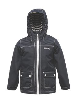 Boys foxworth jacket