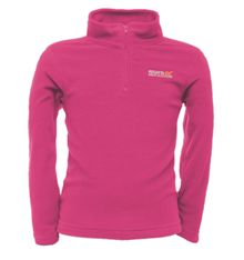 Girls Hot Shot Fleece