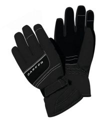 Dare2b Boys Flag Down Glove
