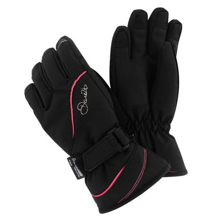 Dare2b Girls Guided Glove