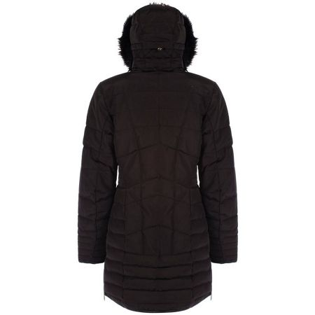 Dare2b Lately Jacket