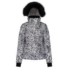 Dare2b Incentivise Jacket