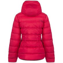 Dare2b Low Down Jacket