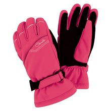 Dare2b Grapple Glove