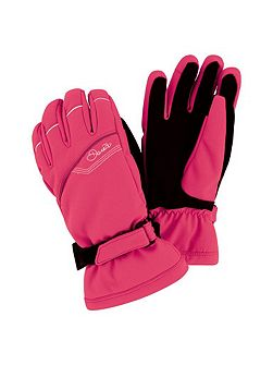 Grapple Glove