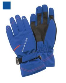 Dare2b Boys Handful Glove