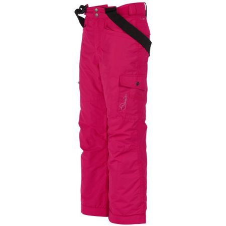 Dare2b Girls Freestand Waterproof Trousers