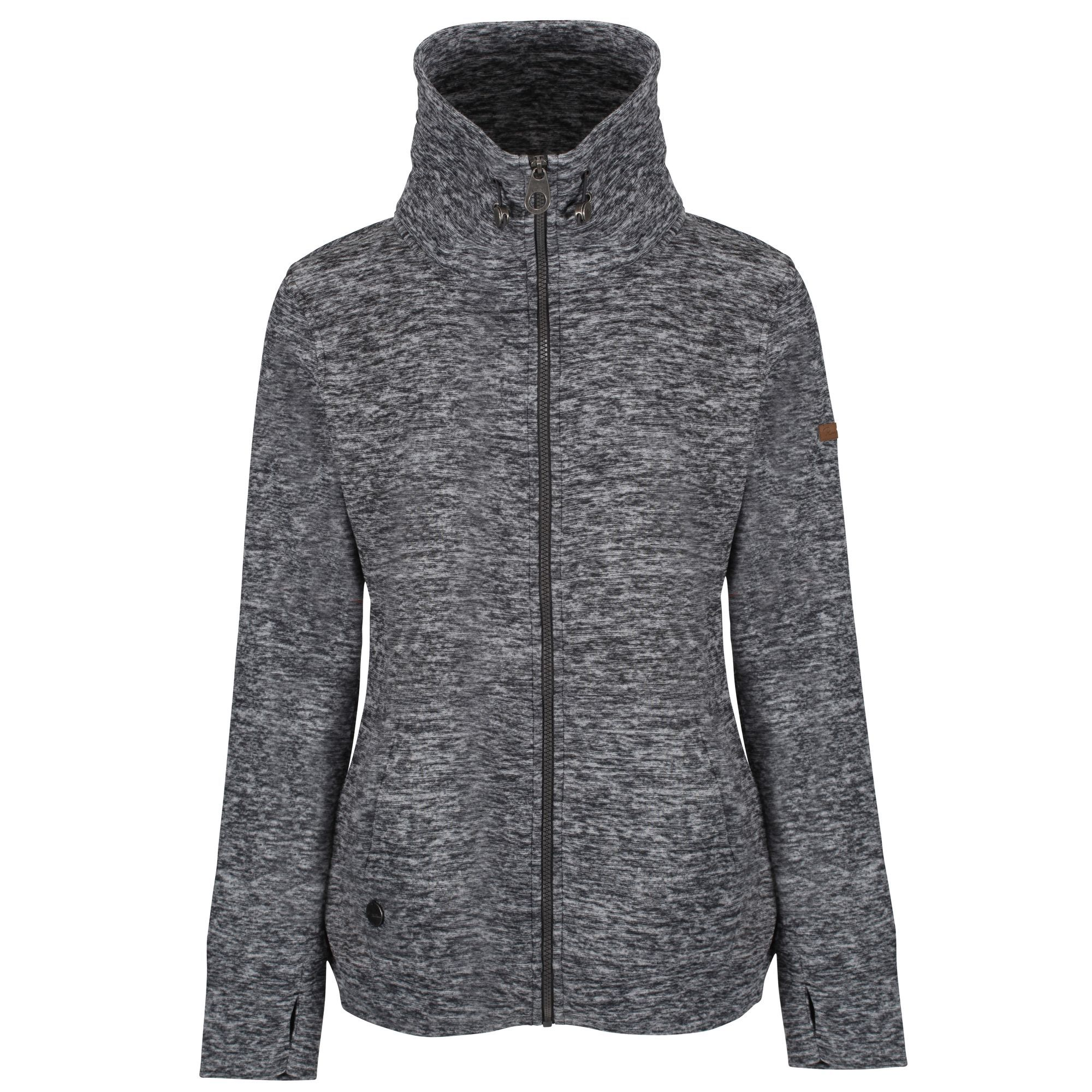 Regatta Elayna Fleece, Grey