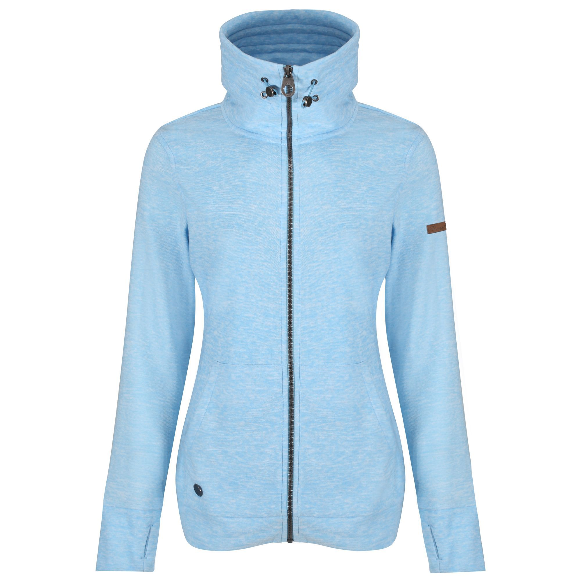 Regatta Elayna Fleece, Blue