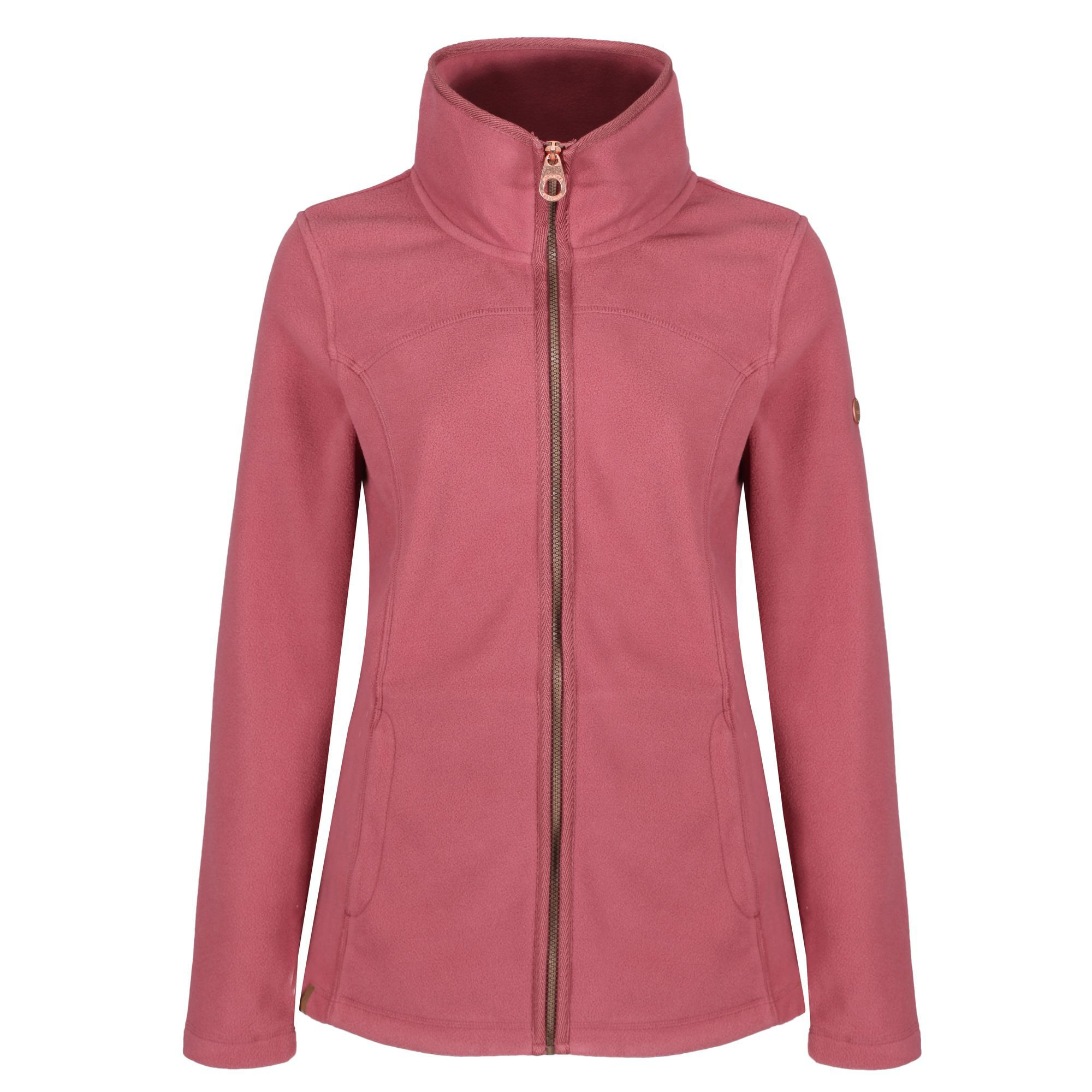 Regatta Fayona Fleece, Rose