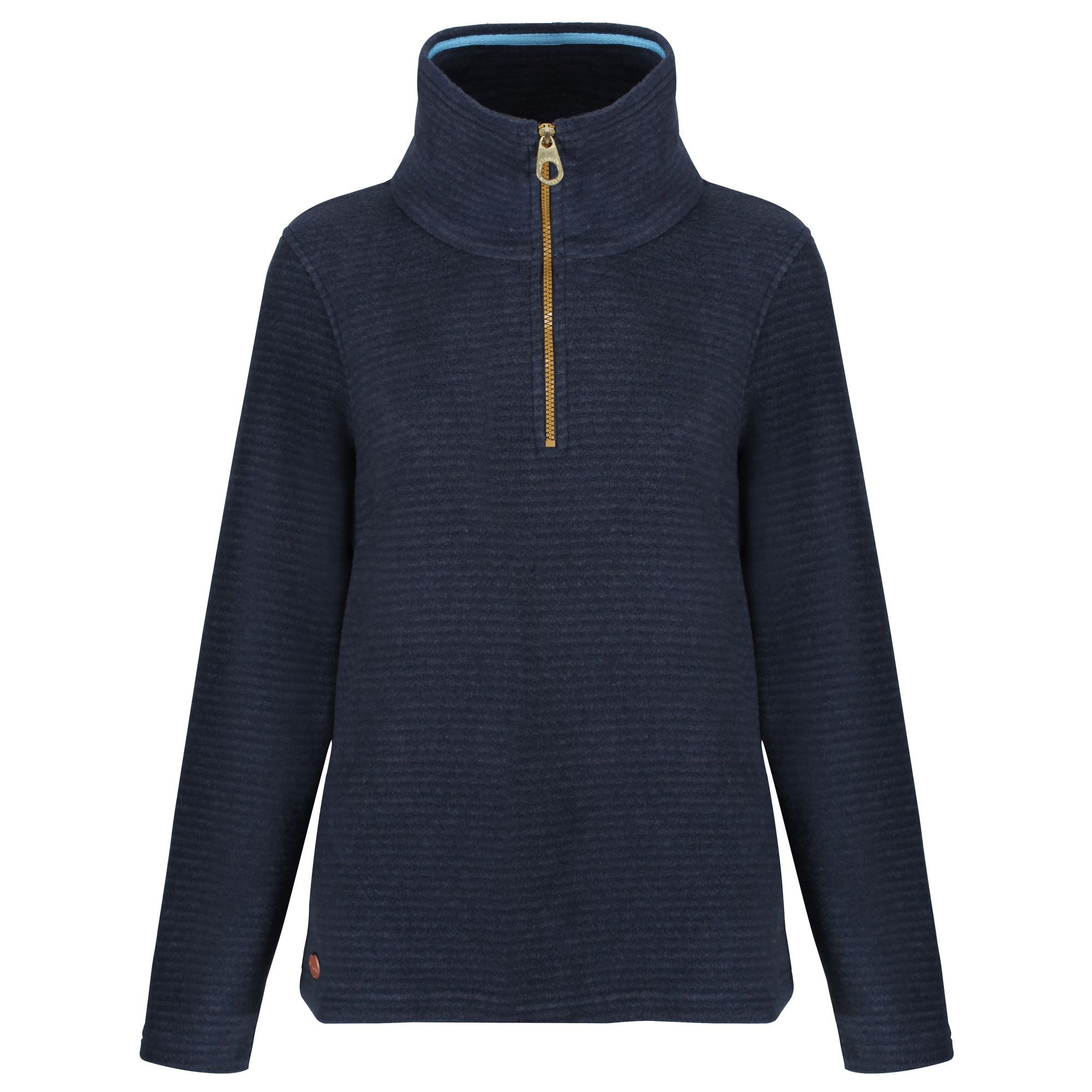 Regatta Solenne Sweater, Blue