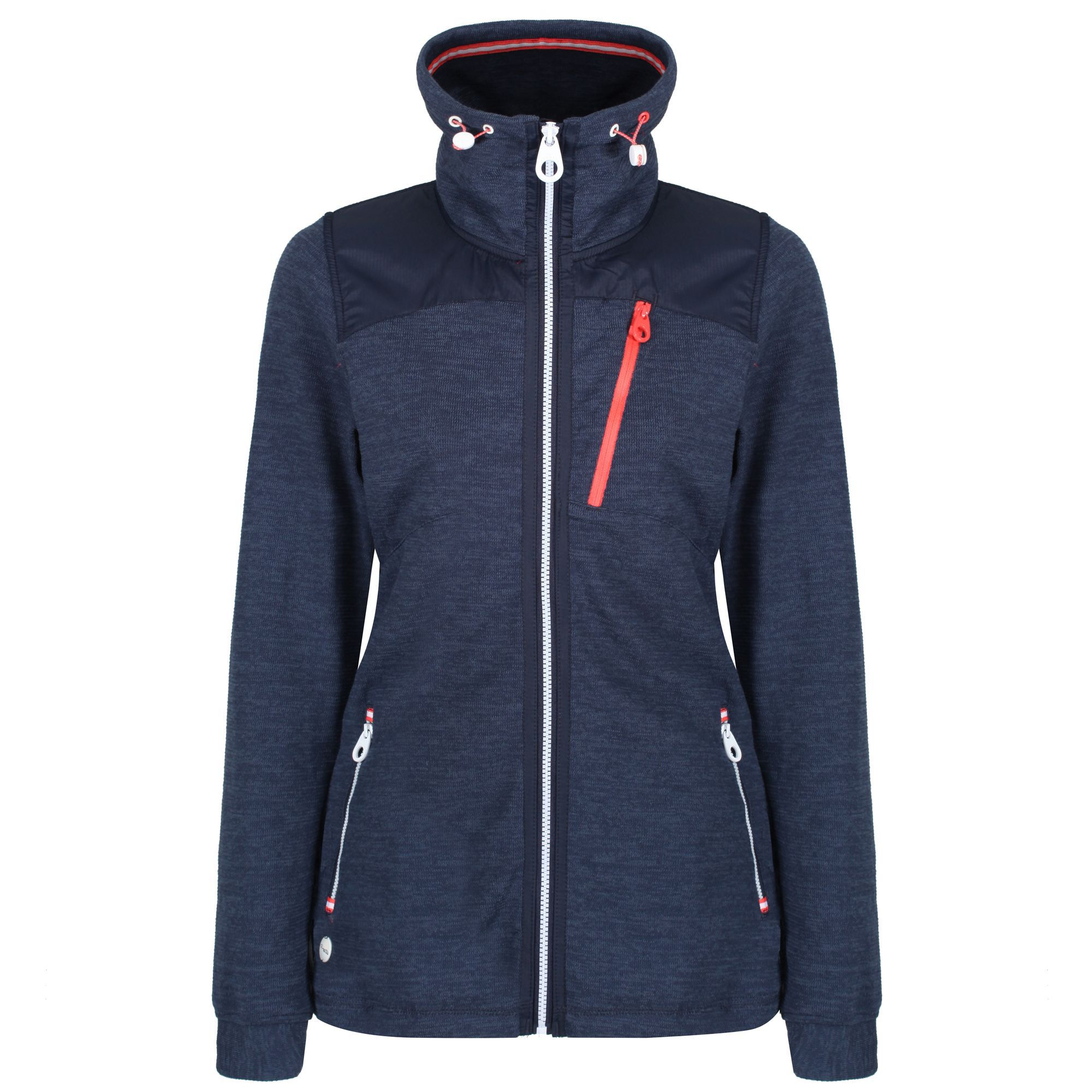 Regatta Cadwyn Fleece, Blue