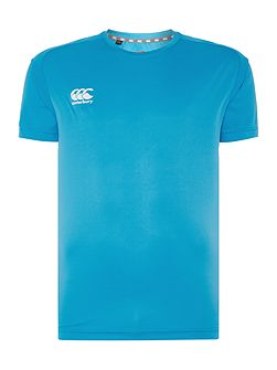 Vapodri Superlight Poly T-Shirt