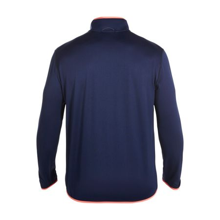 Canterbury Thermoreg First Layer Top