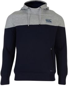 Canterbury Vaposhield Over The Head Hoody