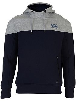 Vaposhield Over The Head Hoody