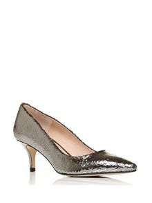 Cammilas medium occasion shoes